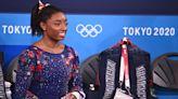 Black athletes lead conversation on mental health | Opinion