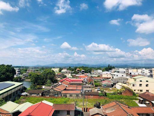 六都房價疫後全數上漲 台南漲幅破15%