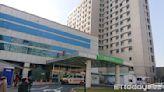 不斷更新/各大醫院「探病規定」詳盡懶人包!管制時間、人數出爐