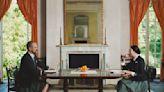David Harbour攜手Anh Duong拍THOM BROWNE廣告大片 美式豪宅裡的奇思妙想