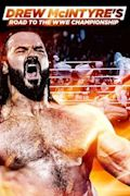The Best of WWE: Drew McIntyre's Road to the WWE Championship