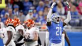 Lions Defensive Back Suggested as Top Trade Deadline Fit for Colts