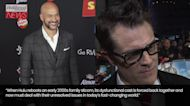 'Modern Family' Co-Creator to Develop Hulu's 'Reboot' With Keegan-Michael Key and Johnny Knoxville | THR News