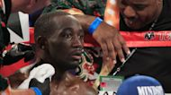 Terence Crawford vs Shawn Porter is ordered by the WBO