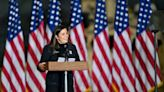 Who is Elise Stefanik, the congresswoman who could replace Liz Cheney in GOP leadership?