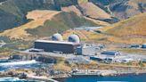 加州最後核電廠將關 - C3 全球財經周報/北美 - 20211017 - 工商時報
