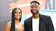 Gabrielle Union's Step-Kids Didn't Understand Why She Kept Working