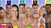 Love Island South Africa producers promise more diversity after criticism