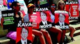 Roe V. Wade was just the beginning: The decades long fight for abortion rights
