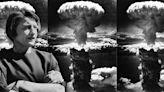When Ayn Rand's Wild 'Top Secret' Atomic Bomb Movie Lost Its Way