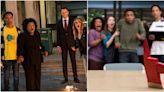 Community: Every Season Premiere, According To IMDb
