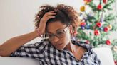 Will your unemployment benefits shrink after Christmas?