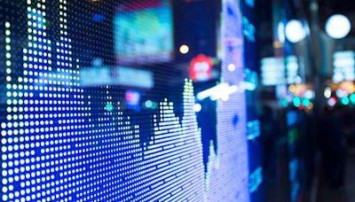 蔡明彰觀點:全球大通膨不炒黃金 改炒比特幣、基本金屬   Anue鉅亨 - 台股新聞