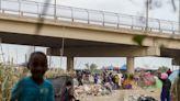 美國驅逐海地移民 聯合國:恐違反國際法