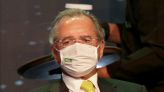 Brazil buying as many vaccines as it can, criticism unwarranted, says economy minister