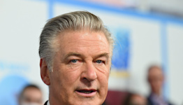 What we know about the deadly shooting on Alec Baldwin's movie set of 'Rust'