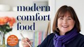 Barefoot Contessa Ina Garten is shaken by her viral drink video, dishes on quarantine cooking