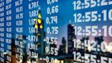 【零基礎學投資】成功渡過股災的3個技巧