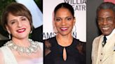Patti LuPone, Audra McDonald & André De Shields to be Honored by The Theatre World Awards, Hosted Online by BroadwayWorld