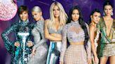 Nicki Minaj Calls Out Kardashian-Jenners During Blackfishing Discourse
