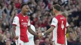 Arsenal vs. Aston Villa in Premier League: Live stream, start time, TV, how to watch