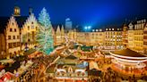 River cruise lines forging ahead with Christmas market voyages