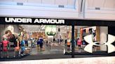 Under Armour's Turnaround Plan Is Working