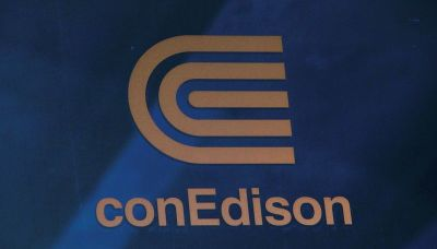 New York approves Con Edison's proposed $800 million power line projects