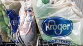 Kroger, Instacart team up for 30-minute grocery delivery to your home