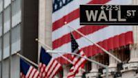 Market Recap: Monday, September 20