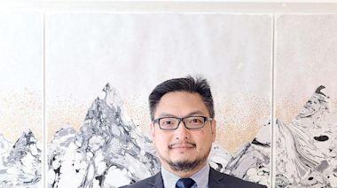 富達劉鴻基:美匯縱轉強 中國國債仍值博 - 20210621 - 經濟