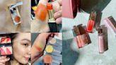 彩妝迷2020年必收口袋名單!迪奧美爆潤唇釉、SUQQU摺紙頰彩、RMK光澤感眼影