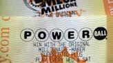 Powerball Winner: Did Anyone Win Wednesday's $73 Million Jackpot? | iHeart
