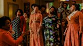 'The Clark Sisters: First Ladies of Gospel': Why the Lifetime Biopic Resonates With Black Women