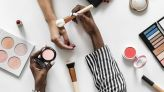 Target, Ulta, Kohl's, J.C. Penney and Sephora are shaking up the beauty aisles