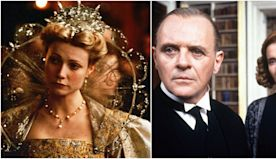 MBTI®: 5 Period Dramas That ENTPs Will Love (& 5 They Will Hate)
