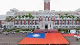 Opinion | What Taiwan Deserves and Beijing Precludes