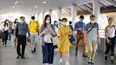 新冠肺炎病毒會突變嗎?會長存地球嗎? ── 談人類對抗病毒的免疫反應 ──