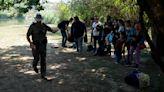 Dpto. de Justicia pide a Texas retirar orden de inmigración