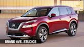2021 Nissan Rogue: This compact crossover knows its mission in life and unabashedly embraces it