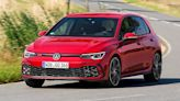 VW Golf竟然跟高爾夫球無關! 車名背後的意思是什麼?