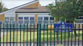 Primary schools add extra hour to day to help children catch up after lockdown