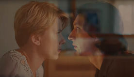 'Marriage Story': Noah Baumbach Deconstructs His Battle of the Sexes