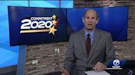 AP calls New Mexico for Joe Biden