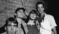 'Pylon Box' is a Perfect History of the Greatest Arty Party Band of All Time