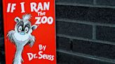 Dr. Seuss Gets Blindsided by a Moral Minority