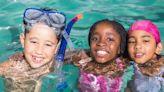Keep pools free of hidden electrical hazards