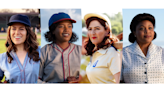'A League of Their Own' TV Series Is a Go at Amazon