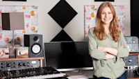 How Producer Alex Kline Continues to Break Through Country Music's Biggest Gender Barriers