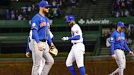 Mets vs Cubs: Alonso, Rojas, Reid-Foley react to extra innings loss | Mets Post-Game